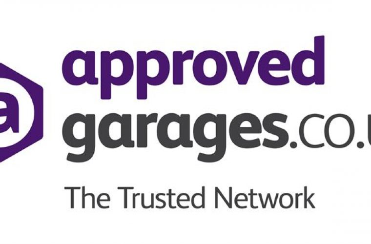 GROUPAUTO Network Manager for Approved Garages