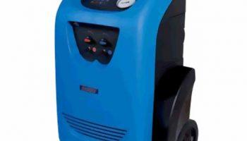 Fixed Price Air Con Equipment Service – £199 + VAT
