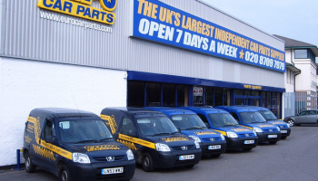 Euro Car Parts & LKQ spark European push with Sator acquisition