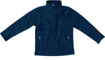 Pack of 10 x quality fleeces from Involution – just £144.95 + VAT!