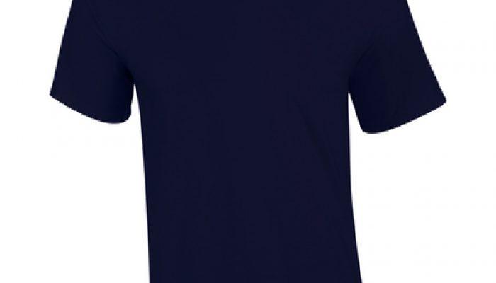 """Worker pack"" 3 polo shirts, 2 sweatshirts & 1 fleece – only £74.95 + VAT"