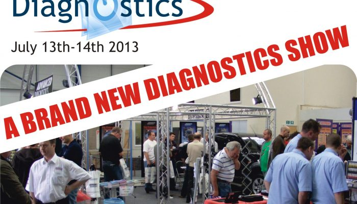 Simply the best to attend Simply Diagnostics