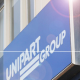 Unipart 2012 Financial Results