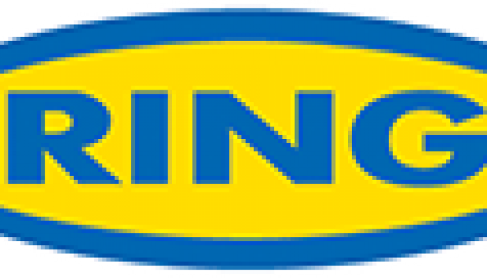 Ring Automotive goes live with new web site