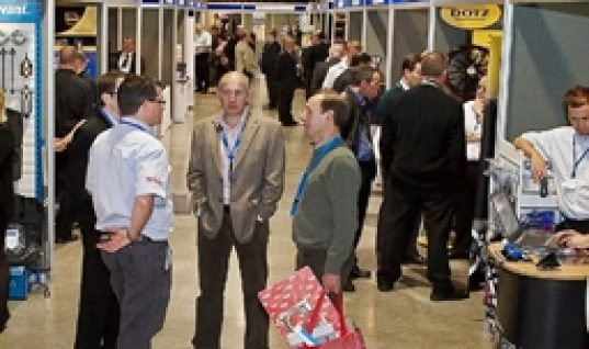 AutoCare Conference 2013 set for Stoneleigh