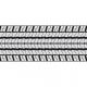 Bridgestone uphold design patents in China