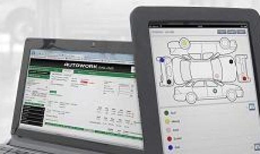MAM Software announces new mobile app
