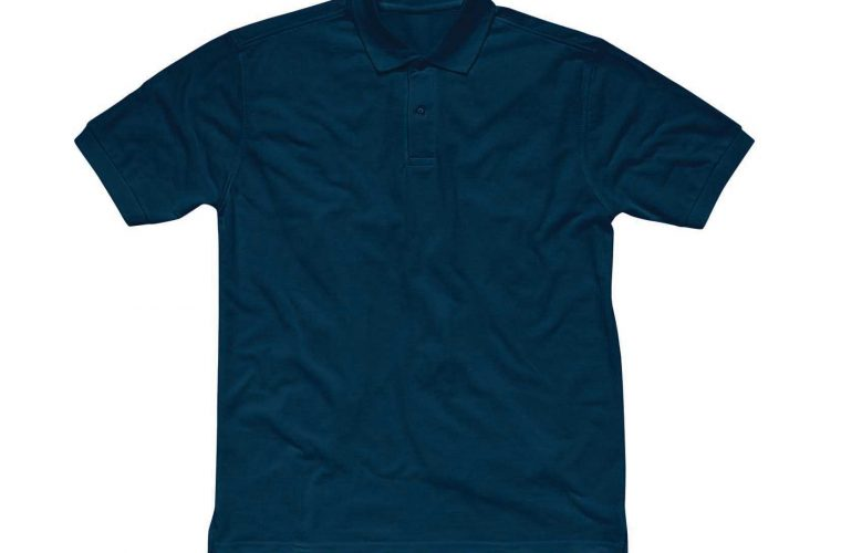 Personalised work T-shirts and Polo Shirts for Summer