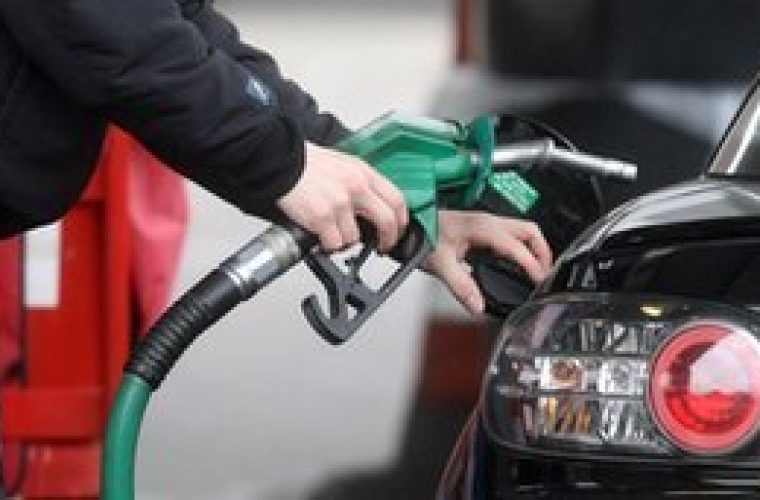 "RMI Petrol Retailers react to fuel ""price fix"" news"