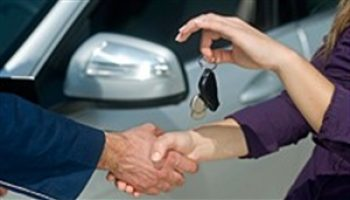 April new car market up nearly 15%