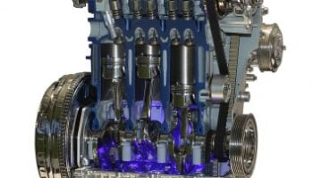 UK-engineered Ford 1.0 EcoBoost is Engine of the Year