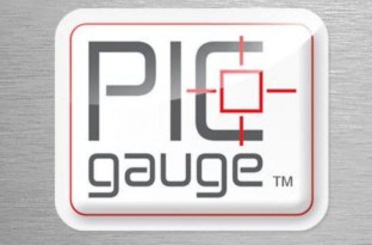 Smartphone app for belt wear diagnostics from Gates