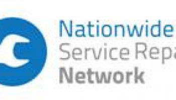 Nationwide Service Repair seeks garage members