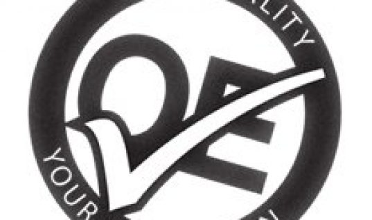 OE parts offer value say new group