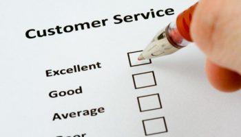 10 ideas to keep customers