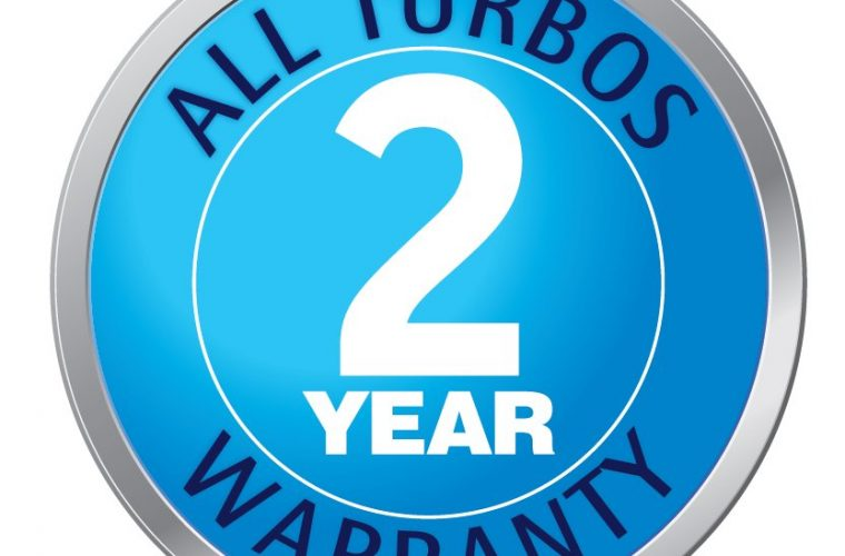 BTN 2 year warranty now covers OMX range too