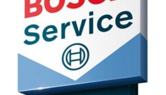 Bosch back TSI consumer protection changes too
