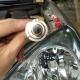 Research shows DIY repair difficulty