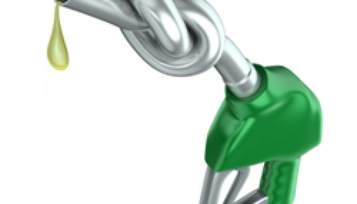 Fuel efficient driving tips to save 20%