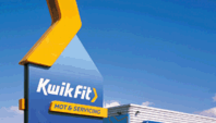 Kwik Fit try to fend off heavy BBC criticism of 'tricks'