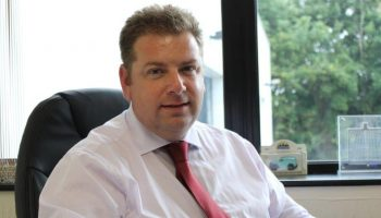 Battery specialist strengthens sales team