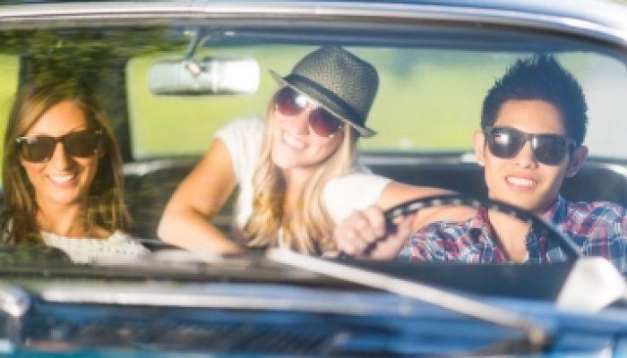 10 tips & checks for Summer driving