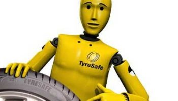 Tyre pressure importance rises in Summer