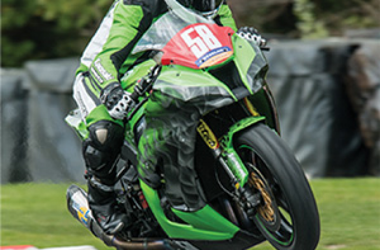 Win British Superbike Championship Tickets