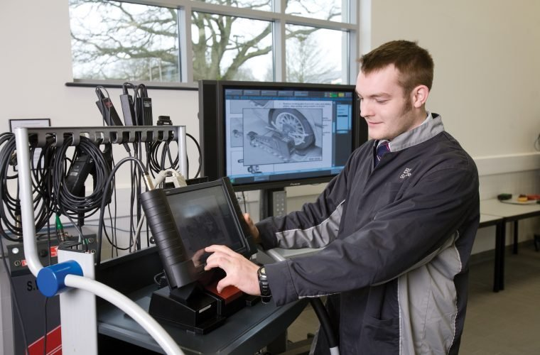 IMI add technical content to membership