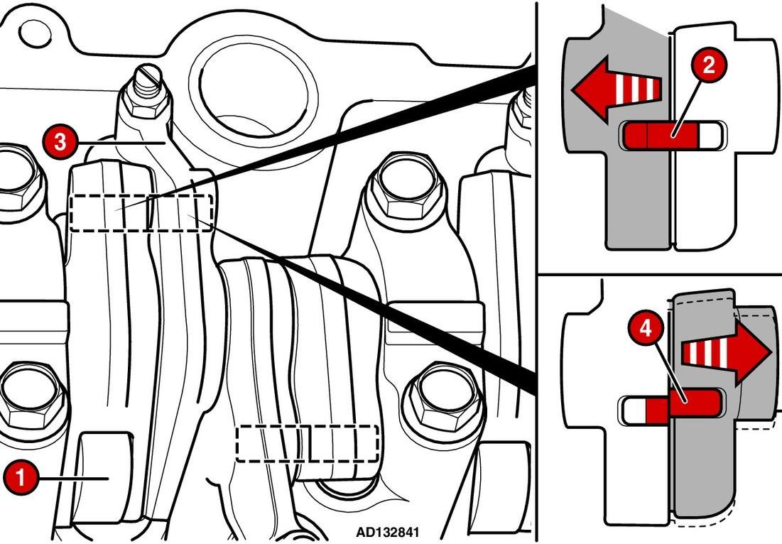 cylinder deactivation technology explained by autodata