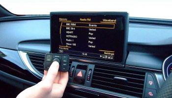 Win a DABmotion digital radio conversion kit