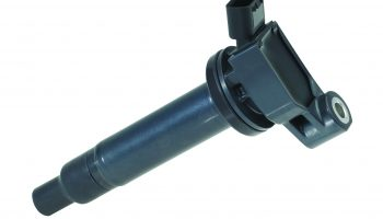 DENSO expands ignition coil range