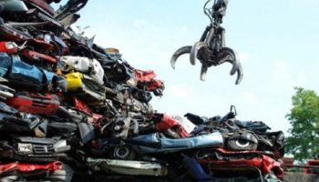 £30m of vehicles saved in six months