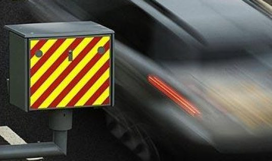 Beware insurance costs after driving offences
