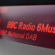 Digital radio standard fit on over 40% of new cars