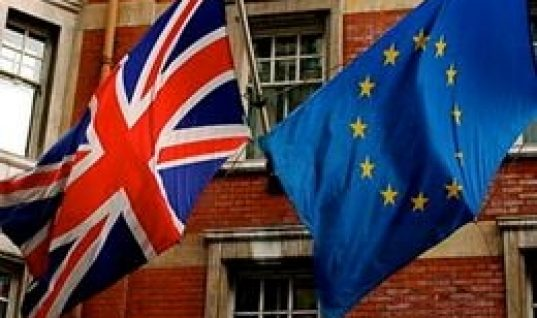 EU car price data reports end