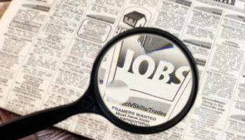 IMI suggest September recruitment