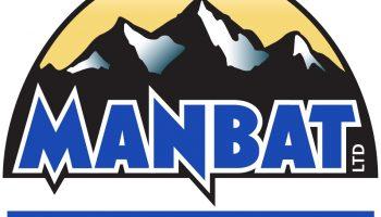 Manbat set for Equip Auto in Paris