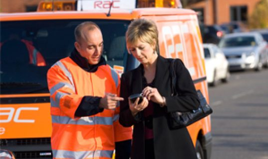 Early claims show value of warranties say RAC