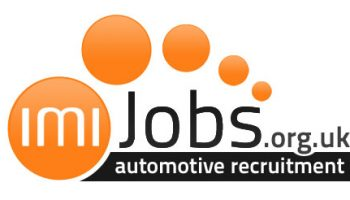 New jobs website from IMI