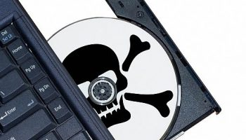 Autodata warn on dangers of counterfeits