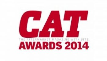CAT Awards 2014 open for nominations