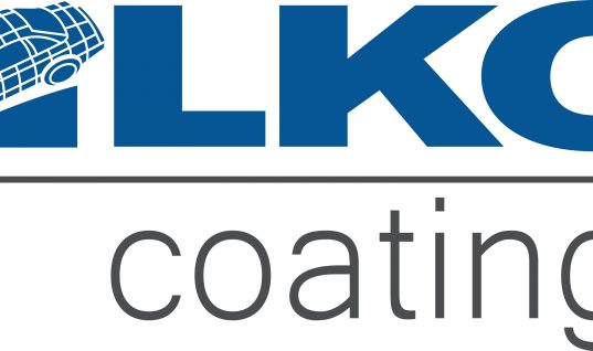 LKQ coatings brand arrives with promise of change