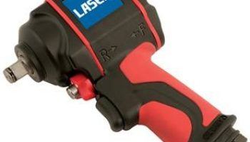 New Mini air Impact Wrench