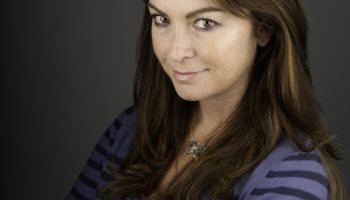 Suzi Perry to front IMI's Professional Register Campaign