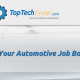 TopTechFinder.com to include Mechanical Repair Jobs