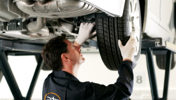IMI calls on drivers to ensure mechanics are qualified
