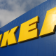 IKEA to install free EV charge points