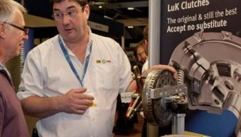 MECHANEX Sandown Park opens for business