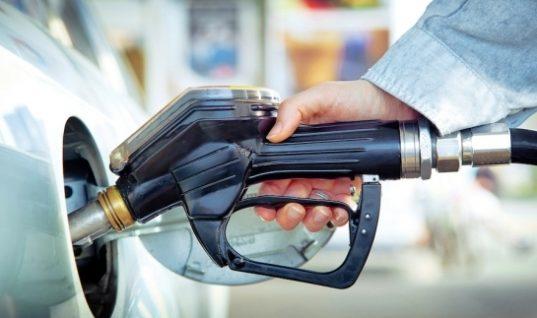 Biofuel blamed in mystery Winter breakdowns